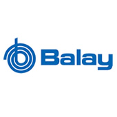 balay-logo