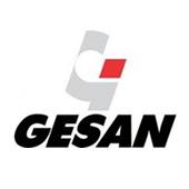 gesan-logo