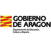 gobierno-aragon