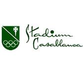 stadium-casablanca-logo