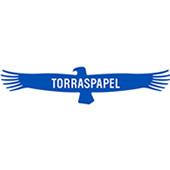torraspapel-logo