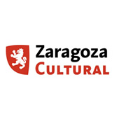 zaragoza-cultural