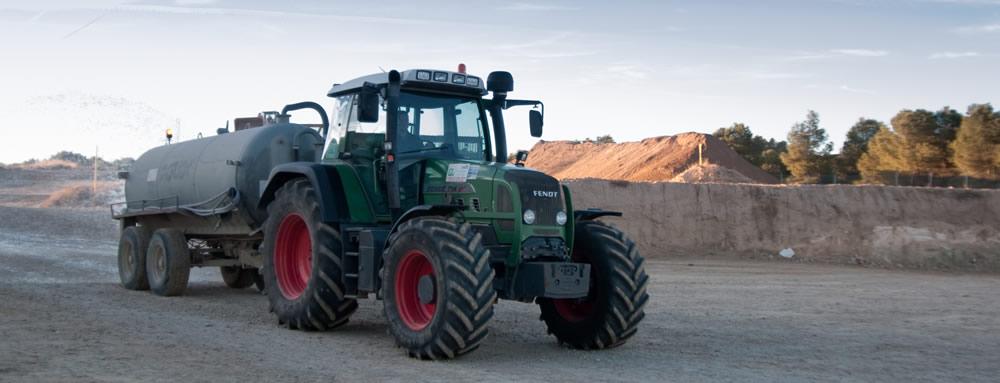 tractores-y-cisternas