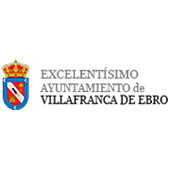 ayto-villafranca