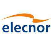 elecnor-logo
