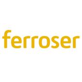 ferroser-logo