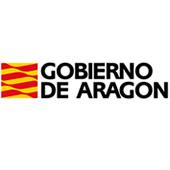 gobierno-aragon1