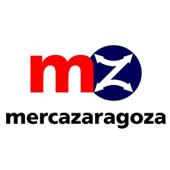 mercazaragoza-logo