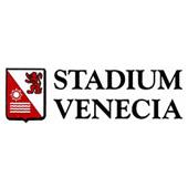stadium-venecia