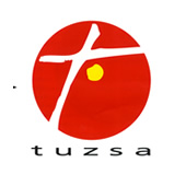 tuzsa-logo