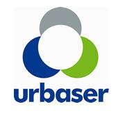 urbaser-logo